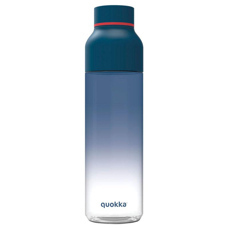 Botella Ice Navy Quokka 840ml 8412497069026
