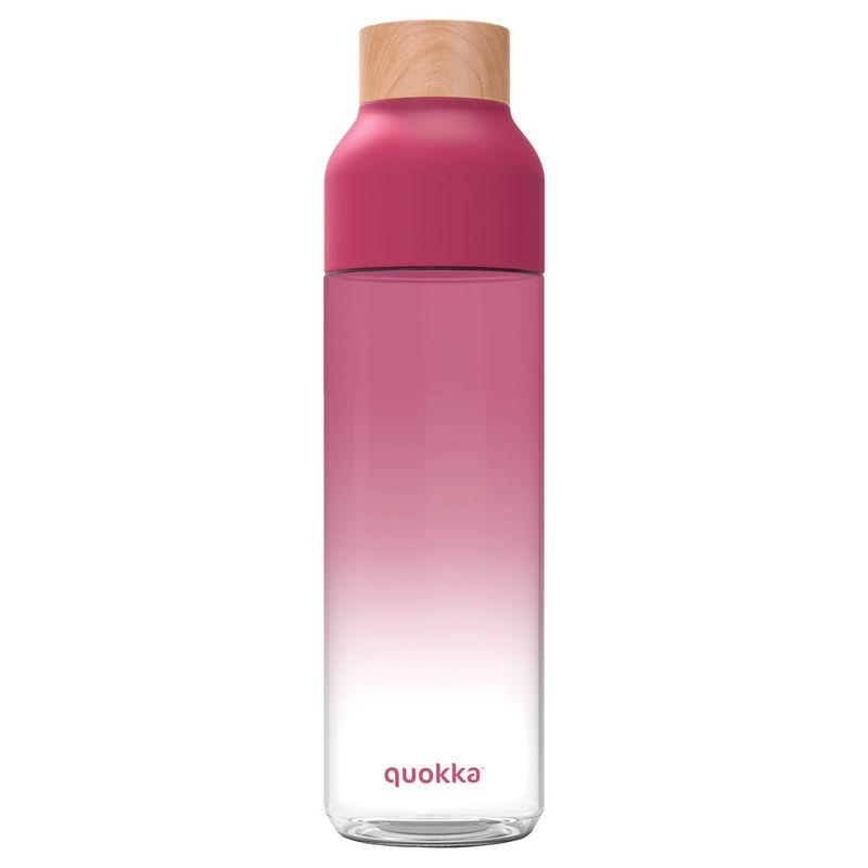 Botella Ice Nature Quokka 840ml 8412497069019