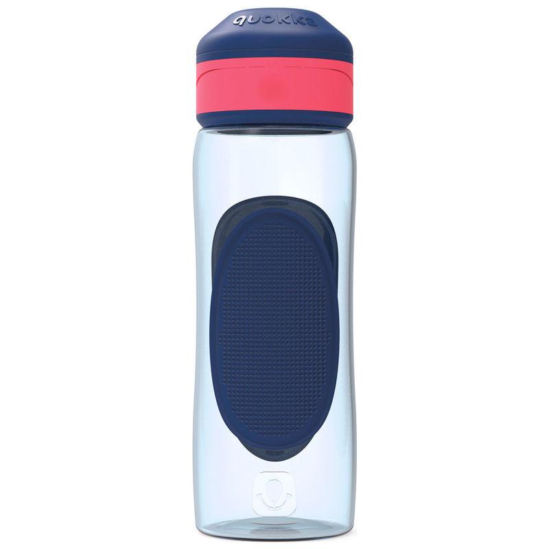 Botella Splash Blue & Pink Quokka 730ml 8412497069514