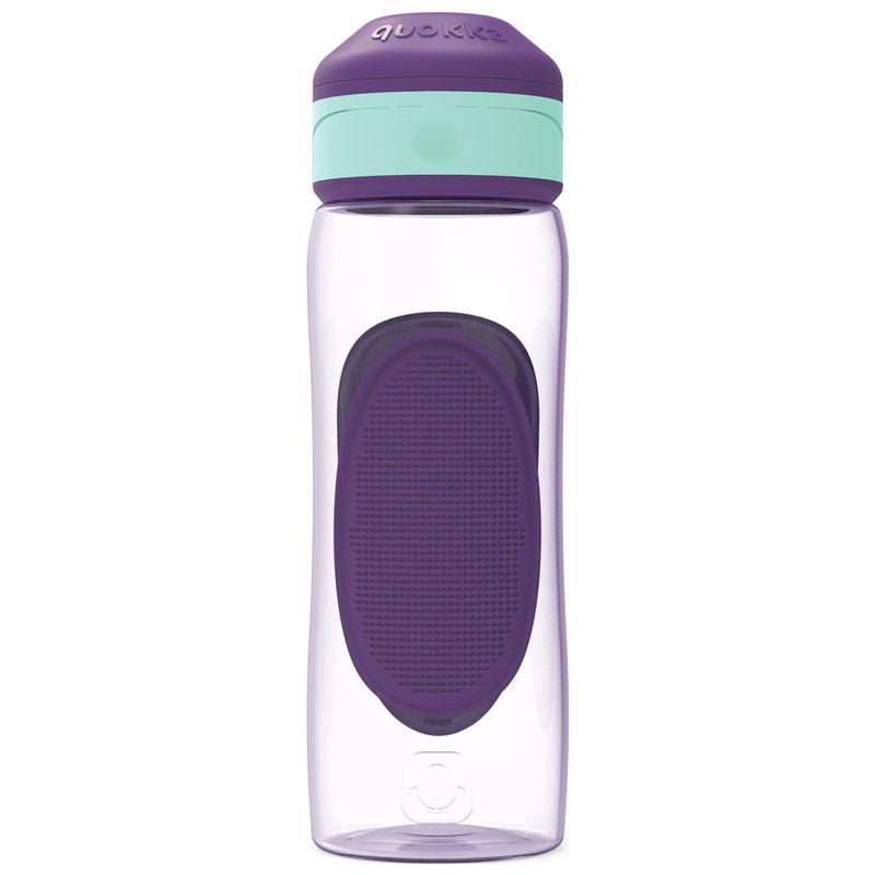 Botella Splash Palm Springs Quokka 730ml 8412497069538