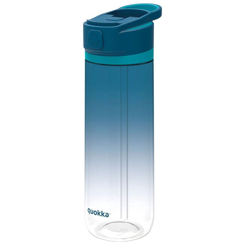 Botella Quick Sip Navy Quokka 830ml 8412497069620