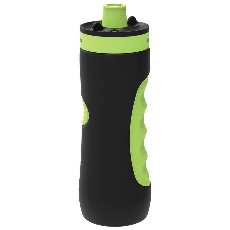 Botella Sweat Black Quokka 680ml 8412497069705