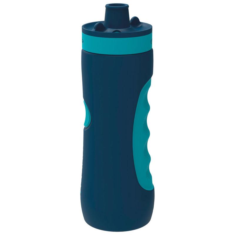Botella Sweat Navy Quokka 680ml 8412497069712