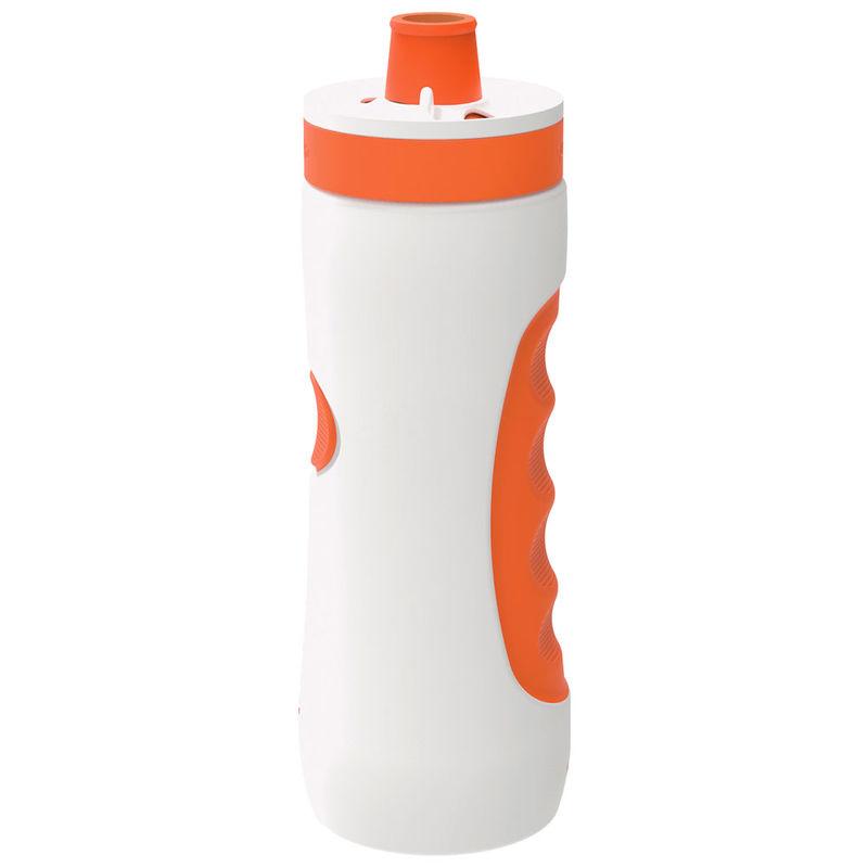 Botella Sweat White Quokka 680ml 8412497069736