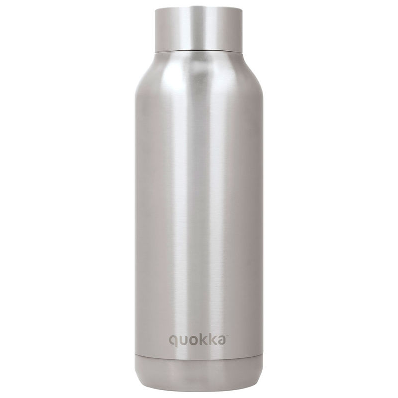 Botella Solid Steel Quokka 510ml 8412497118342