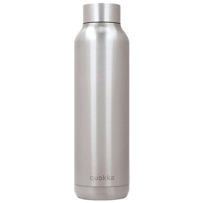Botella Solid Steel Quokka 630ml 8412497118199