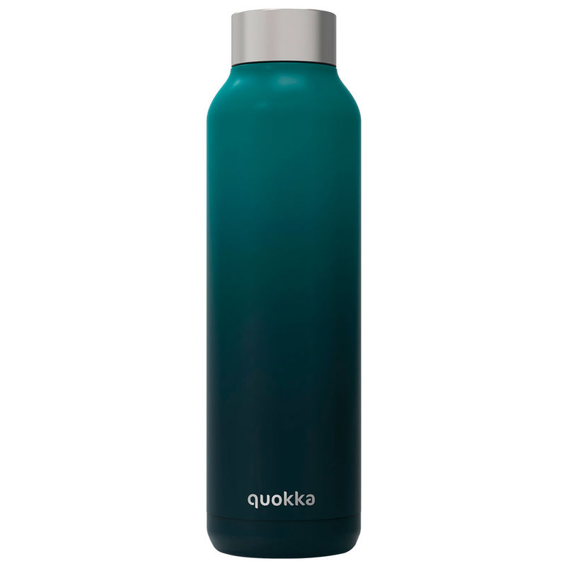 Botella Solid Gradient Night Quokka 630ml 8412497118113