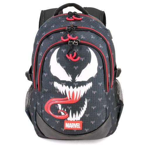 5cb2589267cefd Marvel Venom backpack 44cm