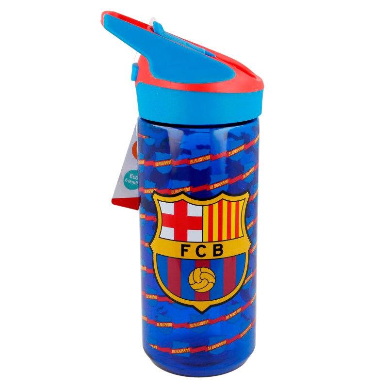Cantimplora tritan F.C Barcelona 8412497018970