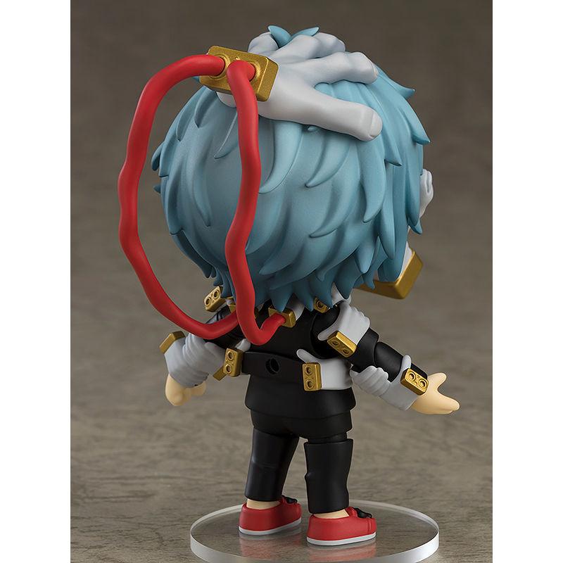 Figura Nendoroid Tomura Shigaraki My Hero Academy 10cm