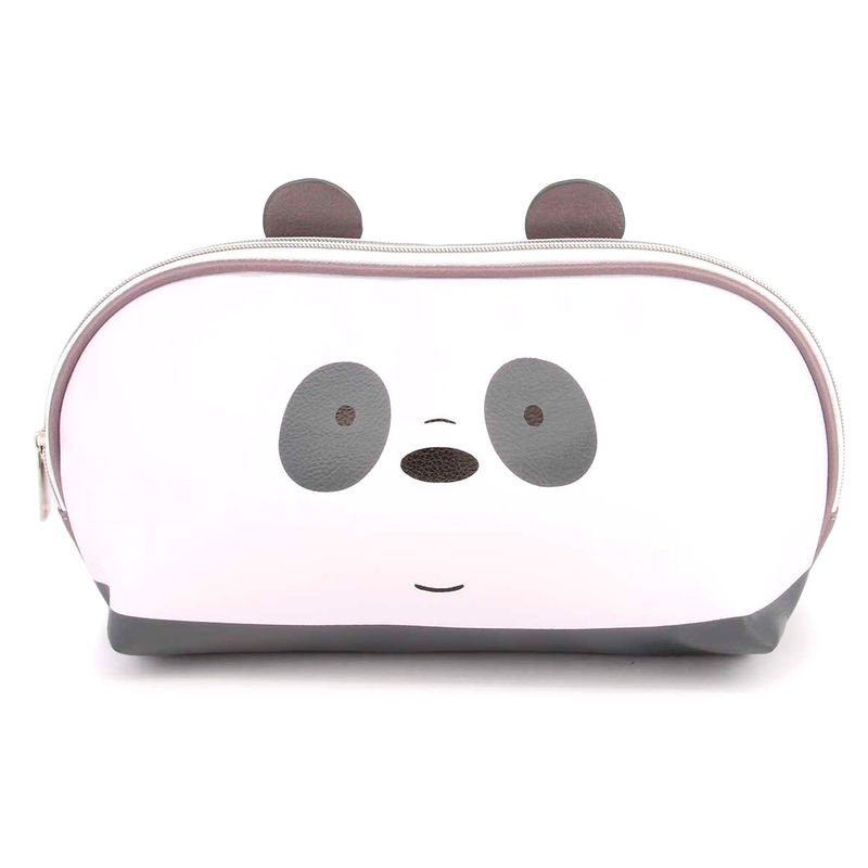 Neceser Somos Osos Oso Panda