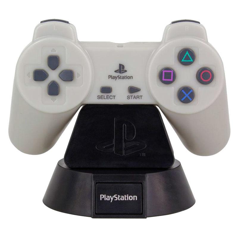 Lampara ICONS Playstation