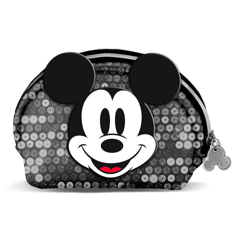 Monedero Mickey Disney