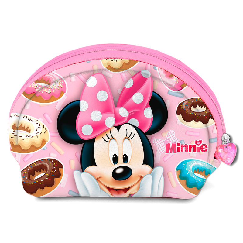 Monedero Minnie Sweet Disney