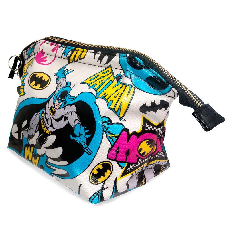Neceser Batman DC Comics
