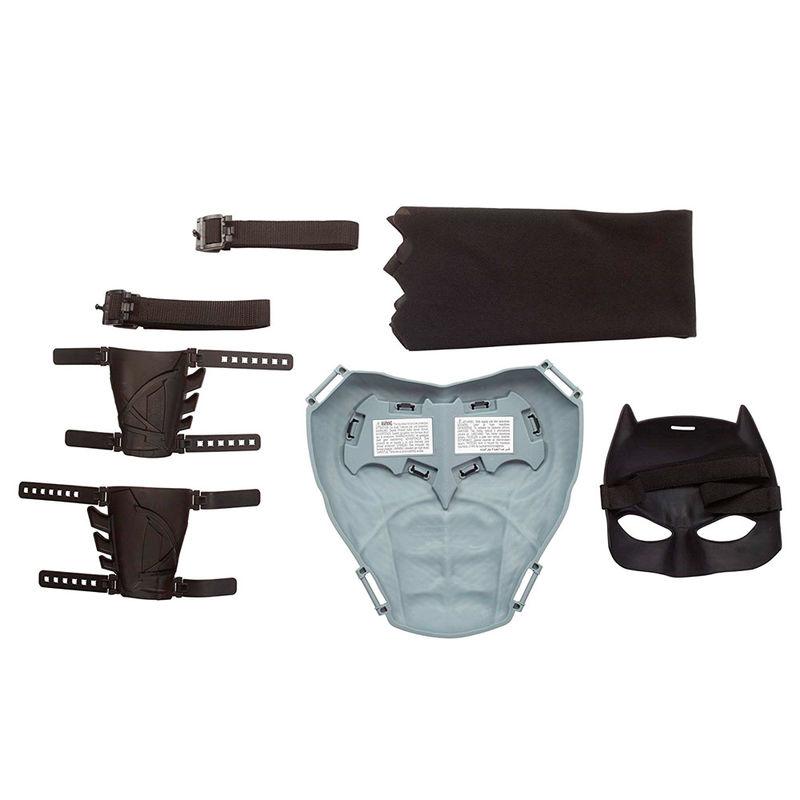 Kit Superheroe Batman DC Comics