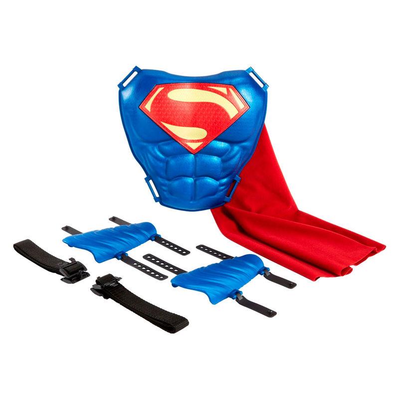 Kit Superheroe Superman DC Comics