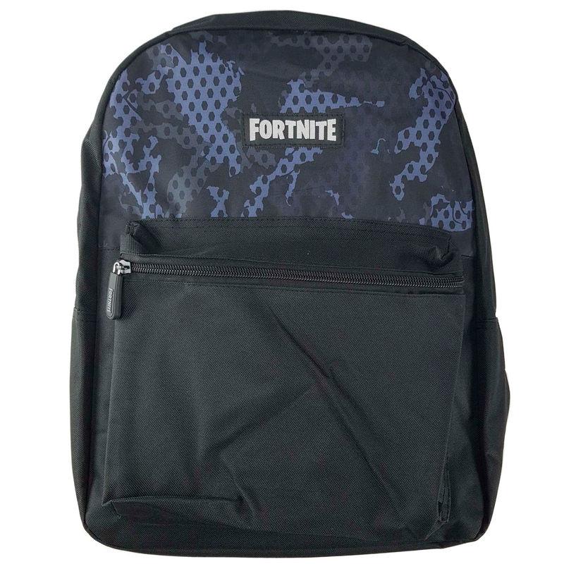 Mochila portatil Fortnite Blue 42cm