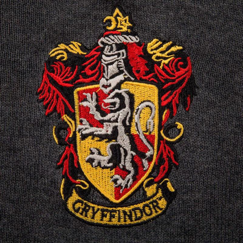 Jersey Gryffindor Harry Potter