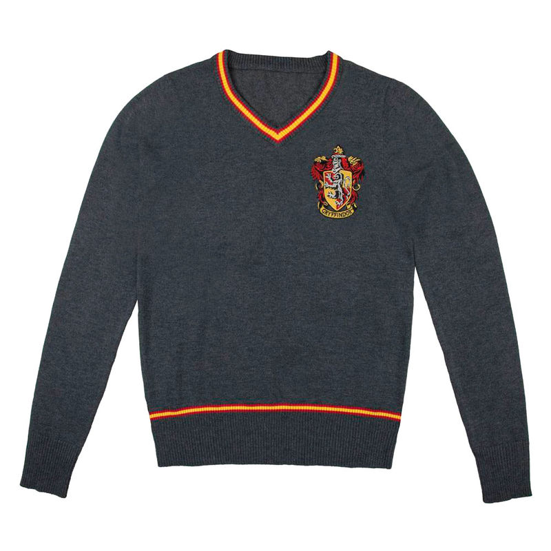Jersey Gryffindor Harry Potter