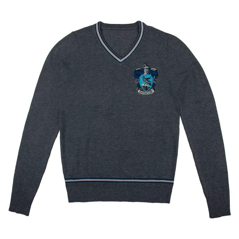 Jersey Ravenclaw Harry Potter
