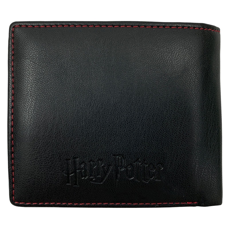 Cartera Gryffindor Harry Potter