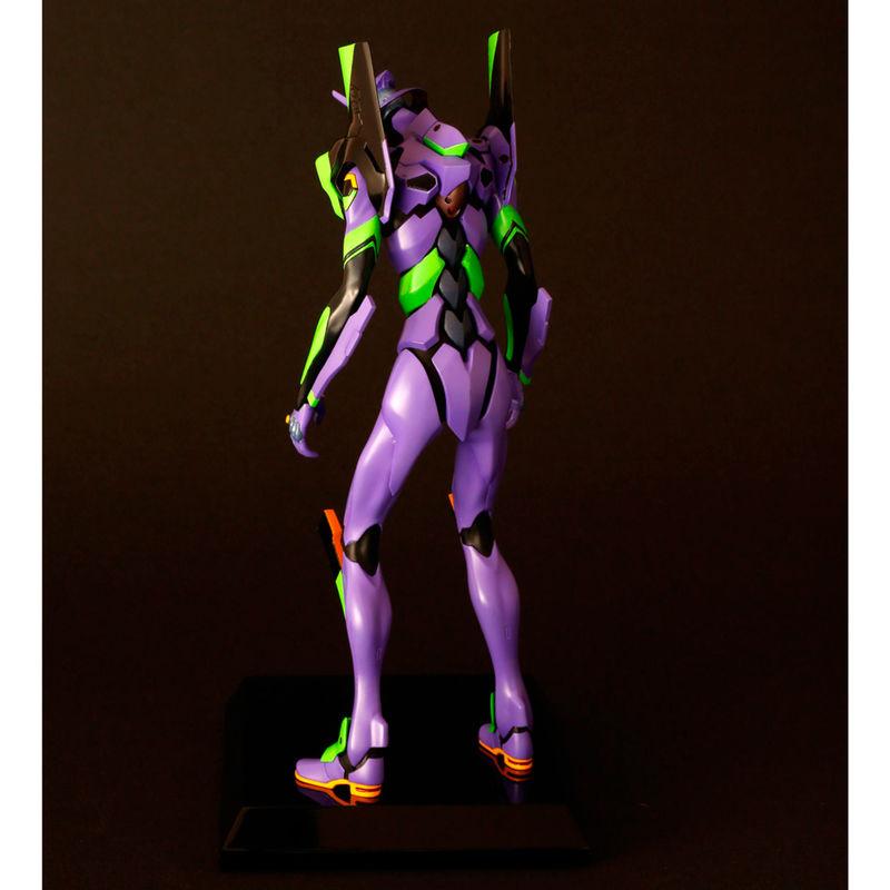 Figura Evangelion Unit 01 Evangelion 2.0 You Can Not Advance 20cm