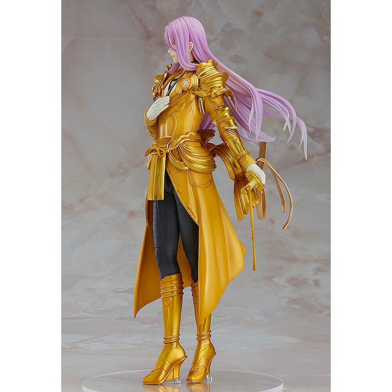 Figura Hachisukakotetsu Touken Ranbu Online 23cm