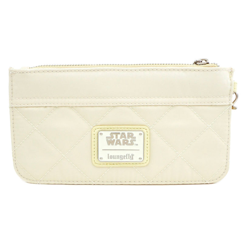 Cartera Princesa Leia Star Wars Loungefly