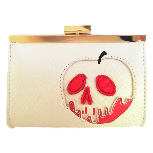 Cartera Blancanieves Disney Loungefly