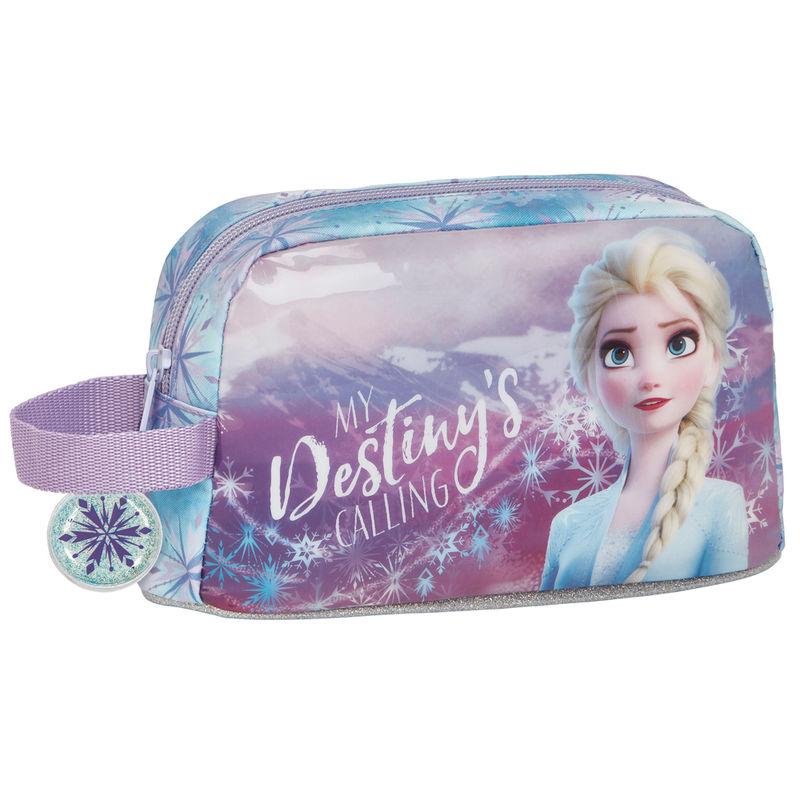 Portadesayunos termo Frozen 2 Disney
