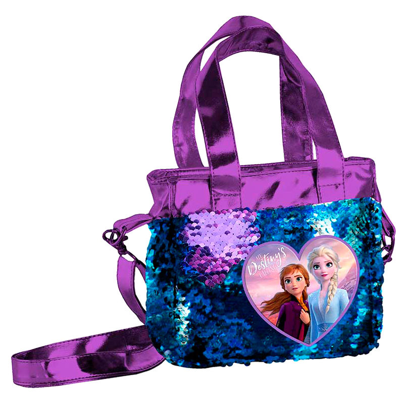 Bolso Frozen 2 Magic Disney