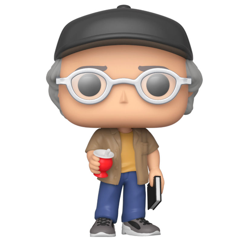 Funko POP o Figura POP IT 2 Shop Keeper Stephen King