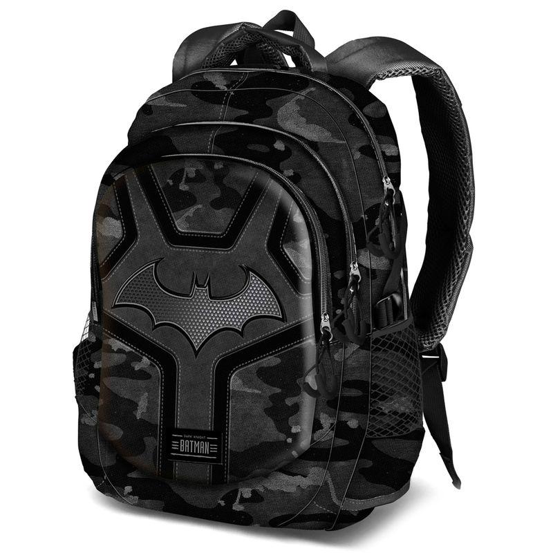 Mochila Batman DC Comics 44cm Black