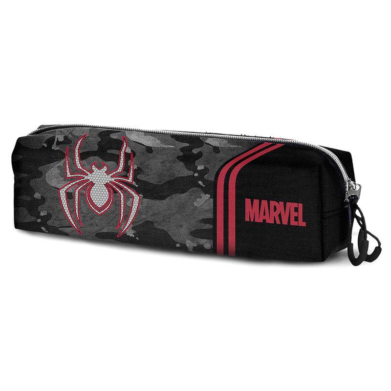 Portatodo Spiderman Marvel