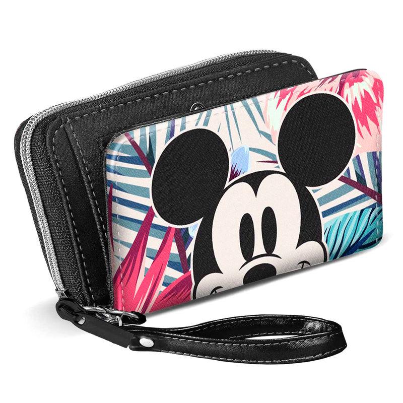 Billetero Mickey Disney