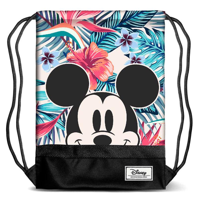 Saco Mickey Disney 48cm