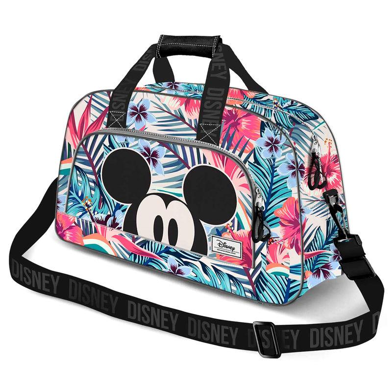 Bolsa deporte Mickey Disney 45cm