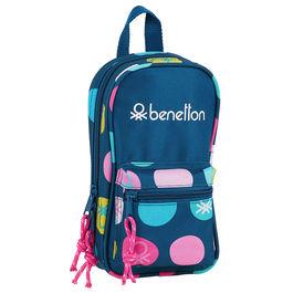 Glowlab Little Lady Adaptable Backpack 42cm