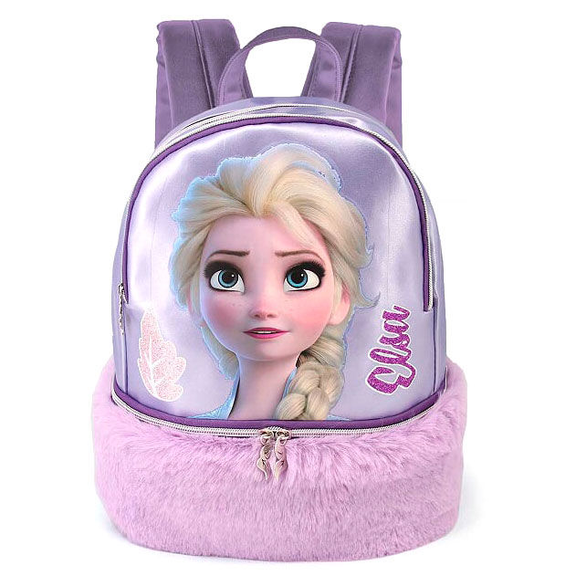 Mochila Frozen 2 Disney 32cm 8435376370327