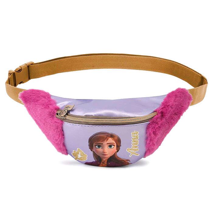 Riñonera Anna Frozen 2 Disney