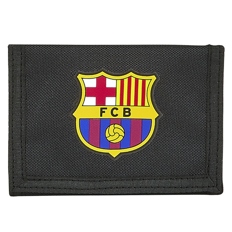 Billetero F.C. Barcelona Layers 8412688360130