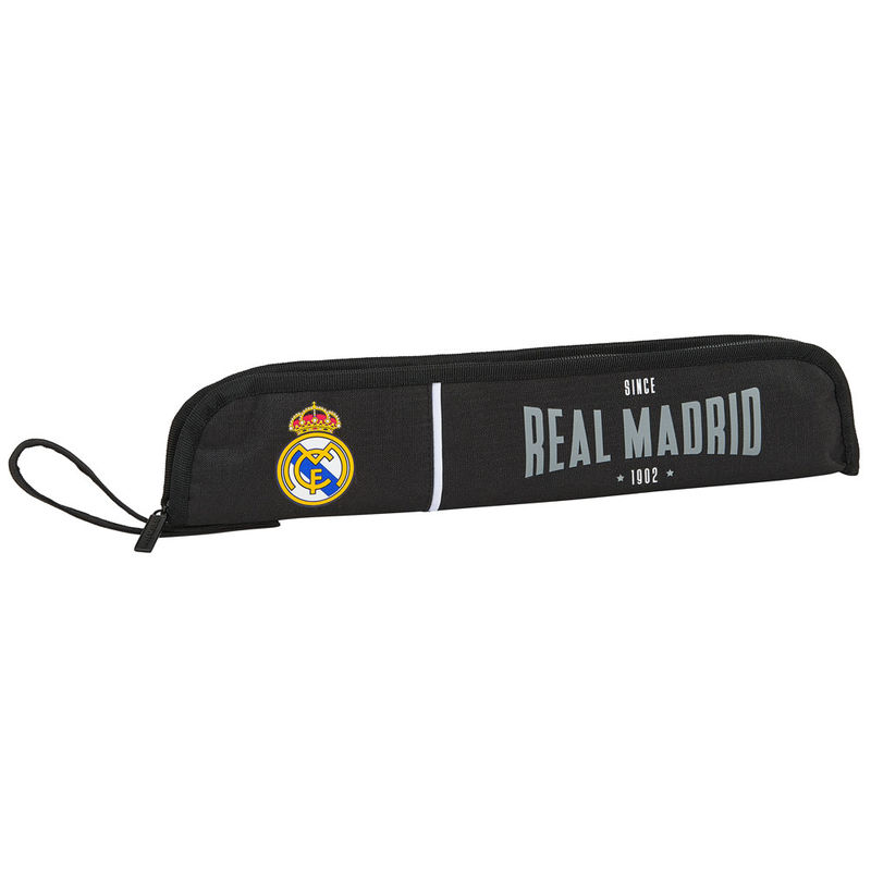 Portaflautas Real Madrid 1902 8412688363025