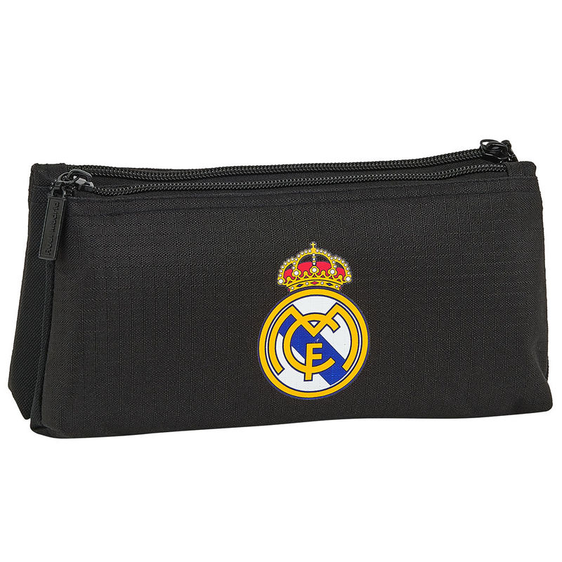Neceser Real Madrid 1902 8412688363063