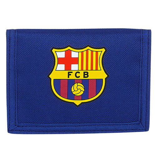 Billetero FC Barcelona