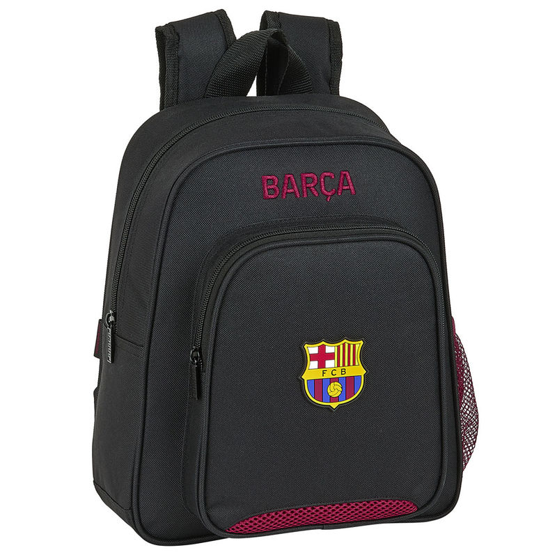 Mochila F.C. Barcelona Layers adaptable 33cm