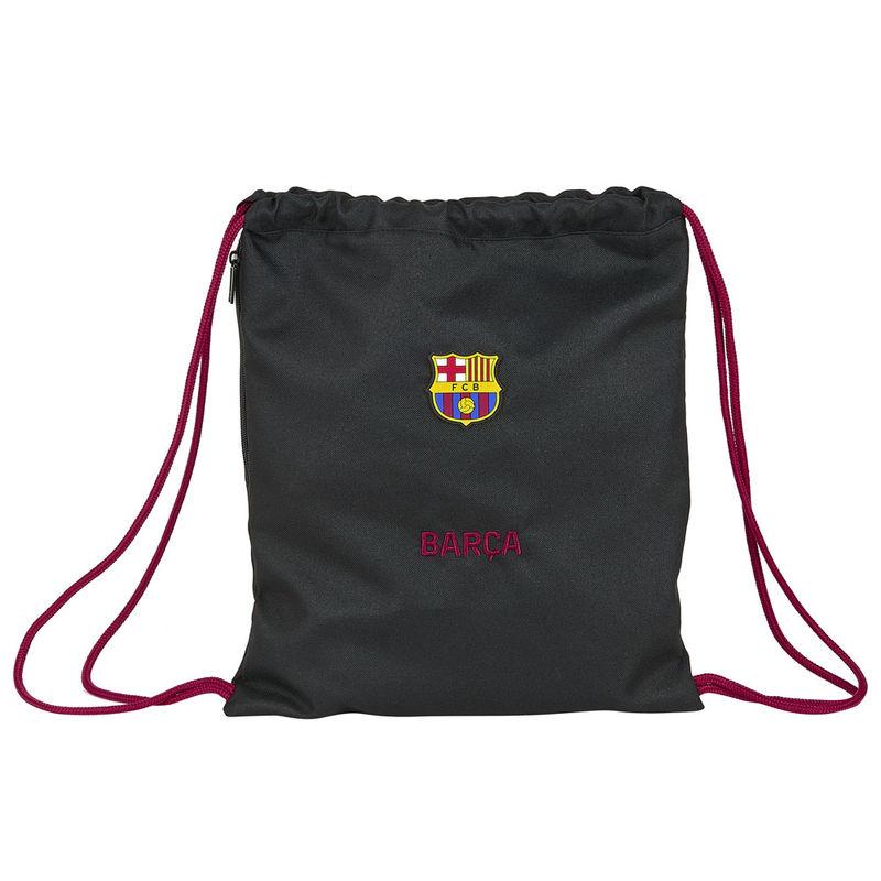Saco F.C. Barcelona Layers 45cm