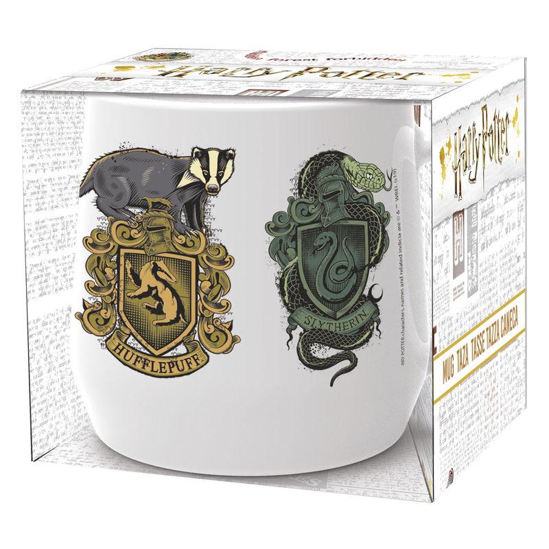 Taza Harry Potter 355ml 8412497200894