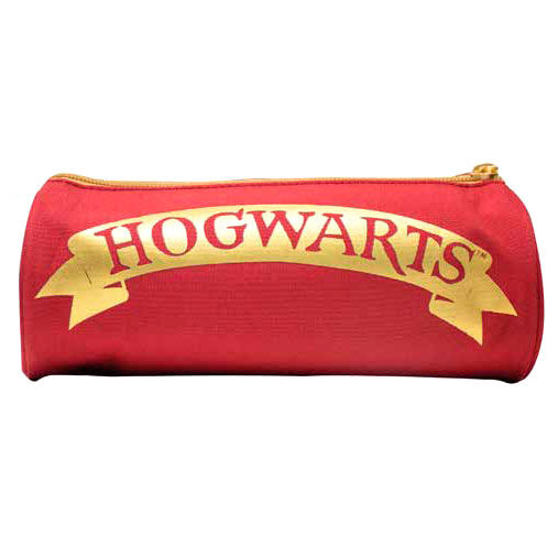 Portatodo Hogwarts Harry Potter