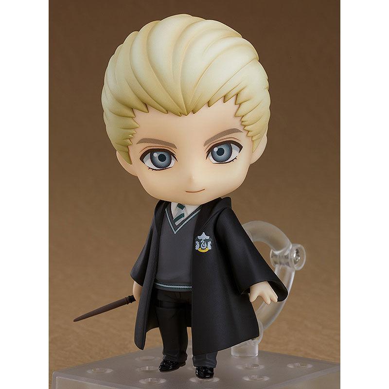 Figura Nendoroid Draco Malfoy Harry Potter 10cm